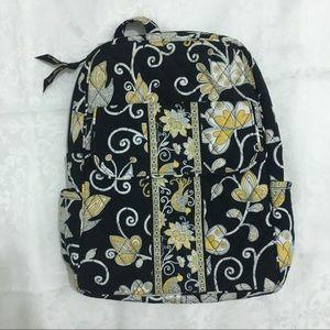 Vera Bradley small backpack
